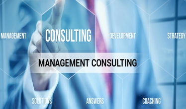 manegemnt consulting cover.jpg